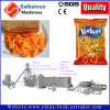 Extrudeuse de Kurkure/Cheetos Nik Naks faisant la machine