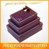 Caja de regalo rígido (BLF-GB173)