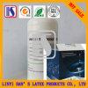 Polyvinylazetat-weißer flüssiger anhaftender Kleber für Farben-Kasten