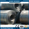 1.2 катушка толщины Ss400 HRC mm горячекатаная стальная