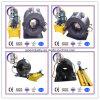 De Plooiende Machine van de Slang van de Macht van Ce 4mm51mm Fin