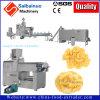 Máquina de macarrones máquina de pasta Producción de Alimentos