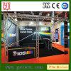 Aluminium-DJ-Zapfen-Binder-Ereignis-Leistungs-Beleuchtung-Binder für Verkauf