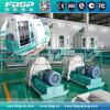 CER genehmigte Zufuhr-Hammermühle für das Reiben der Rohstoffe
