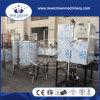 linea di produzione gassosa 1000L della bevanda