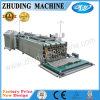 Дешевая автоматическая сплетенная PP швейная машина мешка риса
