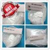 Poudres orales Sarms Mk2866/Ostarine/Mk-2866 avec la distribution sûre