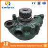 熱い販売の小さい掘削機B7Rの水ポンプ3941021 3183909 20575653