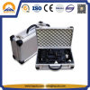 Дешевые алюминиевые случаи хранения оборудования перемещения (HF-6021)