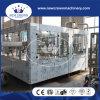 Автоматическая пластичная машина завалки Carbonated воды бутылки