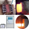 IGBT energiesparende Hochfrequenzinduktions-Heizungs-Maschine 300kw