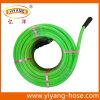 Manguito fluorescente de alta presión del aerosol del PVC
