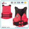 Kayak каня сплавляя спасательный жилет &#160 Devic флотирования рыболовства личный;