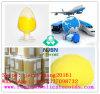 USP30 ácido fólico de la vitamina B9 CAS 59-30-3 oral/inyectable