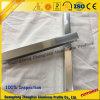 6463 Fachmann-Aluminium für hohes helles Aluminiumprofil-verzierengebrauch