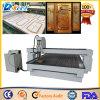 Engraver 2030 маршрутизатора мебели CNC деревянные/автомат для резки гравера