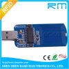 De uitstekende het Verkopen van de Kwaliteit Gekke ISO14443A RFID Module van de Lezer van de Lezer RFID
