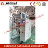 Le meilleur prix de la machine à emballer verticale pour des pommes chips fabriquées en Chine
