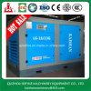 Kaishan LG-16 / 13G de alta presión hermética tornillo compresor de aire