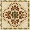 De ceramiektegel van de vloer van Ontwerp 1200*1200mm van het Patroon