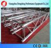 Het Systeem van de Bundel van het Aluminium van de Tentoonstelling van de Apparatuur van het stadium voor Projectie