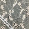 tessuto del merletto 100%Nylon per gli indumenti delle signore (JT228)