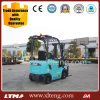 Вилка 1.5ton грузоподъемника батареи конкурентоспособной цены 1-4ton Ltma