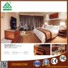 Schlafzimmer-Set-Möbel mit dem Holz verwendet für Hotel