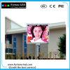 P20 풀 컬러 경기장 발광 다이오드 표시 스크린은 를 위한 광고한다