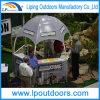 表示広告のための熱い販売の展示会のテントのドームのテント