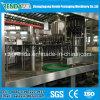 Máquina de rellenar aséptica para las bebidas de la bebida de /Milk /Tea /Other del jugo
