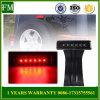 Lumière de frein extérieure de la CE DEL troisième d'accessoires de véhicule pour le Wrangler de jeep