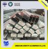 Perfil de aluminio No. 384