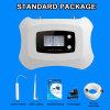 Ripetitore mobile del segnale di Lte 800MHz per 4G