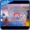 Высококачественные Цвета Dots Зорб бал, Китай Шарик Zorb Factory, Китай Шарик Zorb Производитель