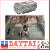 FTTH impermeable Olt al aire libre con la función del amplificador de EDFA