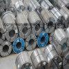 Bobina a laminazione a caldo della lega di alluminio