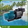 Bomba de agua autocebante anti de la piscina del escape de la agua caliente