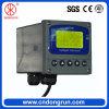 PHS-8d montés sur panneau intelligent pH industriel émetteur