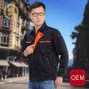 Welders хлопка Spring&Autumn изготовления на заказ чисто одевая оптом