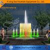 Fuente Gushing modificada para requisitos particulares del control de programa de la espuma de la talla