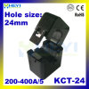 Kct-24 200-400 / 5 Split Core Stromwandler Open Type CT