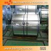 La bobine de Gi avec Spanglehot a plongé la bobine/qualité en acier galvanisées/pour la base Materials/Gi de couleur