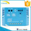 Énergie solaire d'Epever 10A 12V/24V/contrôleur de panneau avec l'exécution simple Ls1024e