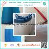 Tecido de secador de espiral de alta qualidade para fábrica de papel