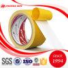 Double bande adhésive dégrossie de tissu de Jinghua pour le grippement de livre