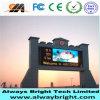 Afficheur LED polychrome extérieur d'Abt P10 SMD à vendre