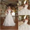 ウェディングドレス、婚礼衣裳、花嫁の服(GT008)