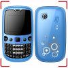 2.2 GSM SIM het Apparaat van het Parkeren van de Auto van de Telefoon (S900) 5t; De Lift van het Parkeren van de auto
