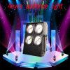 DMX Selbst4eyes 100W Matrix LED PFEILER Röhrenblitz-Publikums-Licht